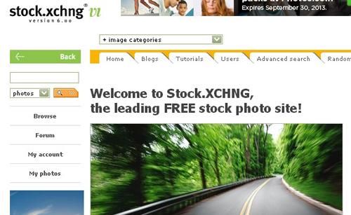 1.free-stock-photo-sites