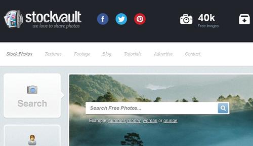 3.free-stock-photo-sites