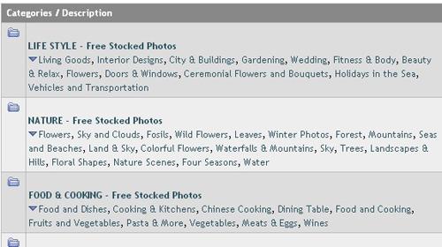 5.free-stock-photo-sites