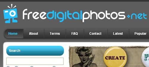 8.free-stock-photo-sites