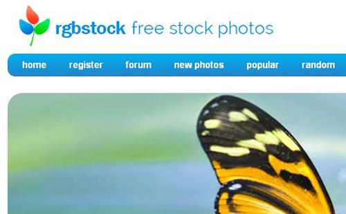 9.free-stock-photo-sites