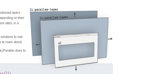 9.parallax-scrolling-plugin