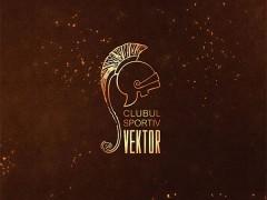 large_vektor